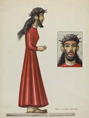 Santo Christo