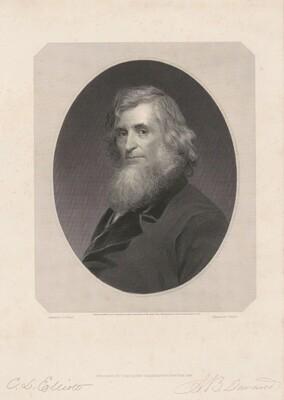 Asher B. Durand