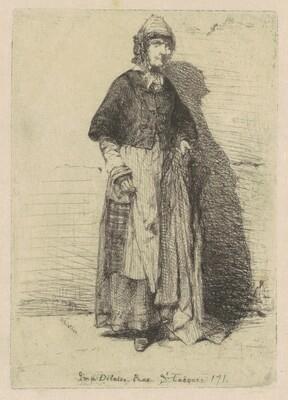 La Mère Gérard