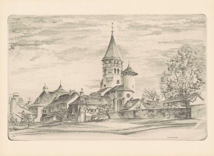 Ceignac (Aveyron)