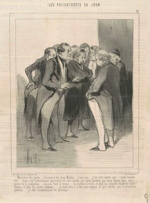Messieurs les juré ... l'accusé a tué Jean Maclou ...