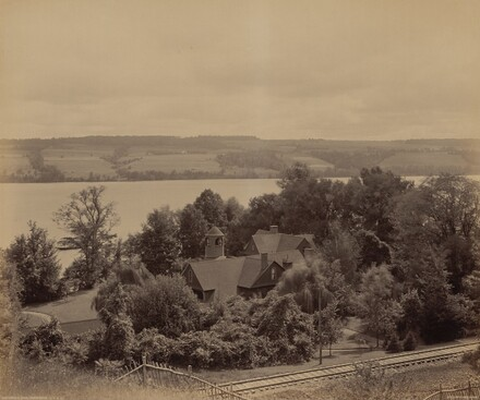 Owasco Lake, Casowasco