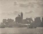 image: Lower Manhattan