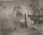 image: The Asphalt Paver: New York