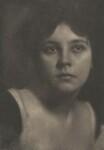 image: Miss Mabel C.