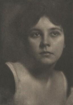 Miss Mabel C.