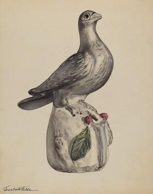 Bank (Dove)