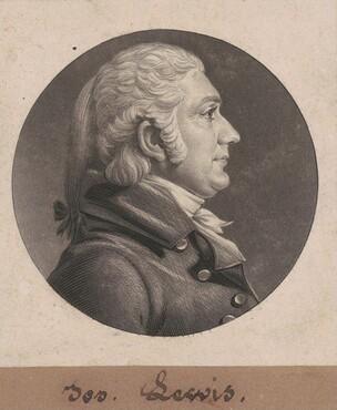 Joseph C. Lewis II