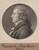 Henry Dearborn