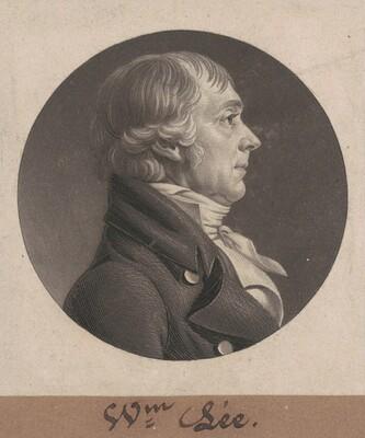 John S. Smith