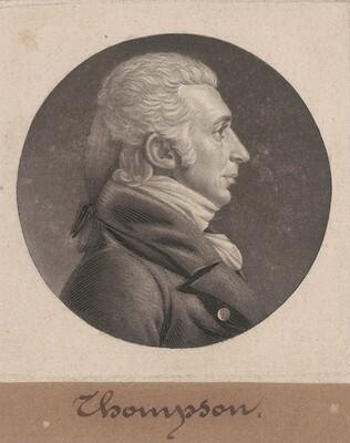 Samuel Hunt, Jr.