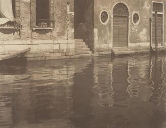 image: Reflections