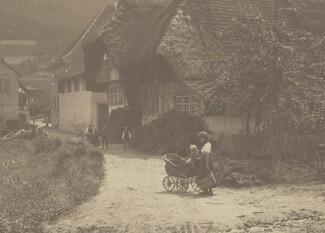image: Gutach Children