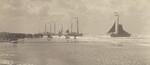 image: The Fishermen's Return