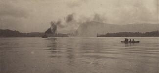 image: Lake Lucerne