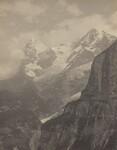 image: The Jungfrau Group