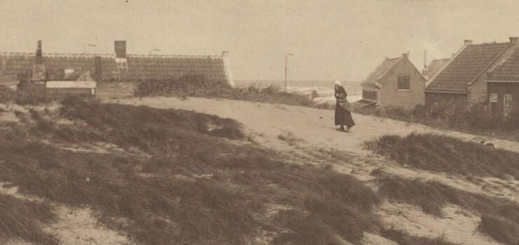 Katwyk Dunes