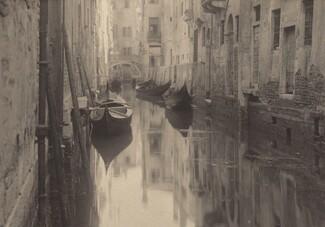 image: A Bit of Venice