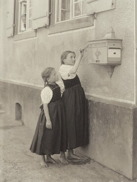 image: The Letterbox