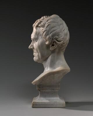 Comte Antoine Boulay de la Meurthe