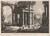 AEdis antiquae, AEdificiorumque adiacentium fragmenta