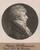 Joseph Ennalls Muse