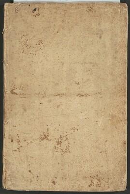 Ragguaglio della solenne comparsa, fatta in Roma gli otto di Gennaio MDCLXXXVII dall'Ill. Conte di Castelmaine ambasciadore straordinario della Sagra Real Maestà di Giacomo II, all'udienza di Papa Innocenzo XI