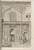 Façade of the Minor Church (Facciata della chiesa minore)