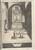 Chapel of Saint Sebastian (Cappella di San Sebastiano) [plate N]