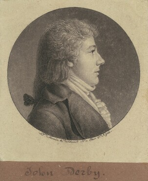 John Derby