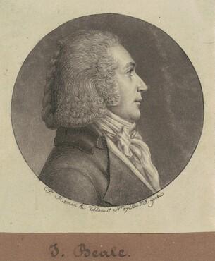 J. Beale