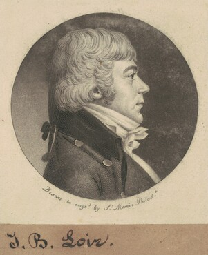 J. B. Loir