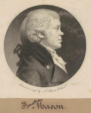 Jonathan Mason