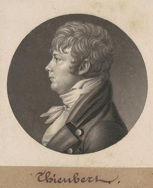 Thieubert
