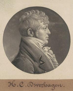 H. C. Dwerhagen
