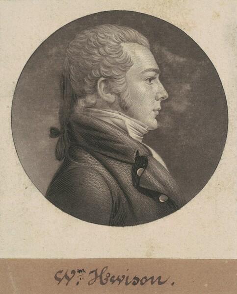 William Howison