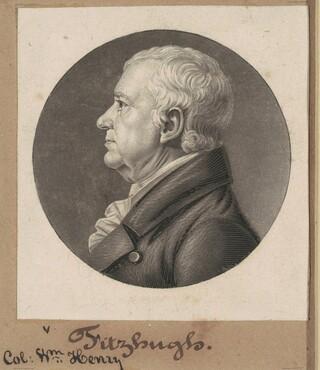 William Fitzhugh
