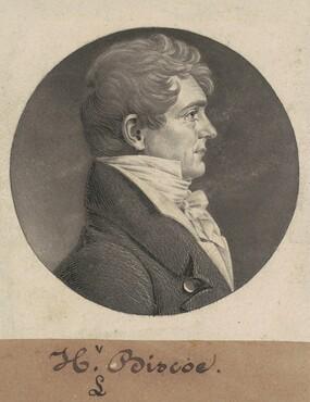 Henry Lawson Biscoe