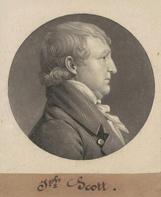 Hubbard Taylor