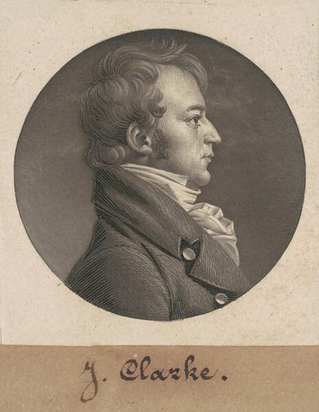 Thomas Weston Thompson