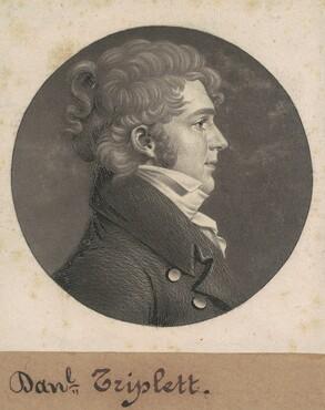 J. N. Luckett