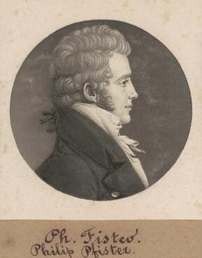 Philip Fister