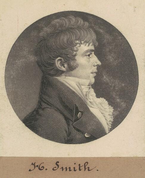 H. Smith