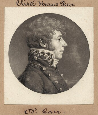John H. Carr