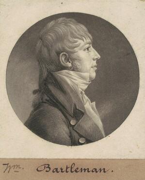 Thomas West Peyton
