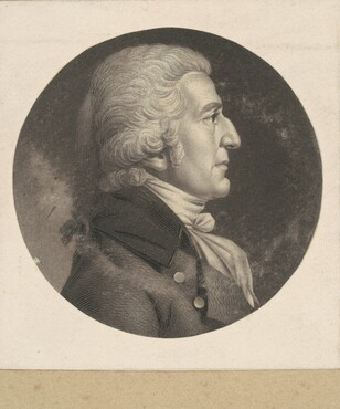 William Barton