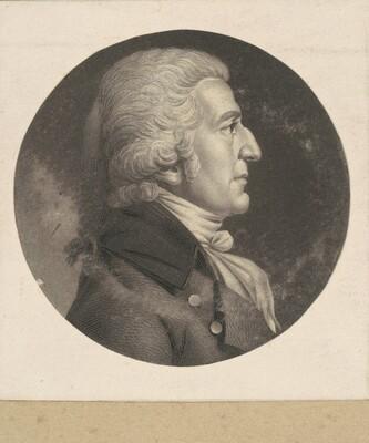 William Barton