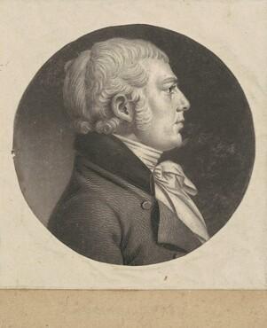 John Moore White