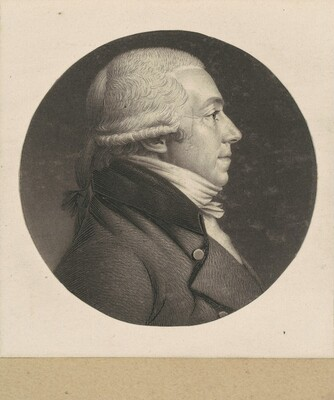 Francis Breuil