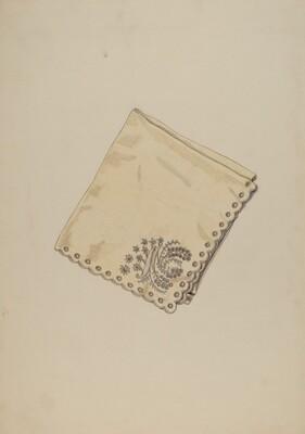 Economy Handkerchief